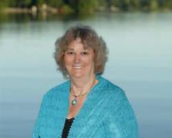 Sue Sixel